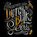 Graines cannabis féminisées Dutch Bulk Seeds