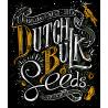 DUTCH BULK SEEDS
