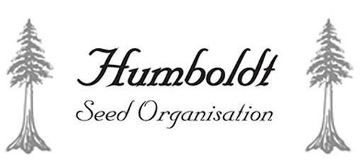 HUMBOLDT S. O.